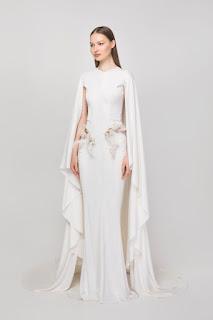 Moon sextile sun transit collection-wedding gowns-wedding theme-Weddings by KMich-Philadelphia PA-Edem Couture