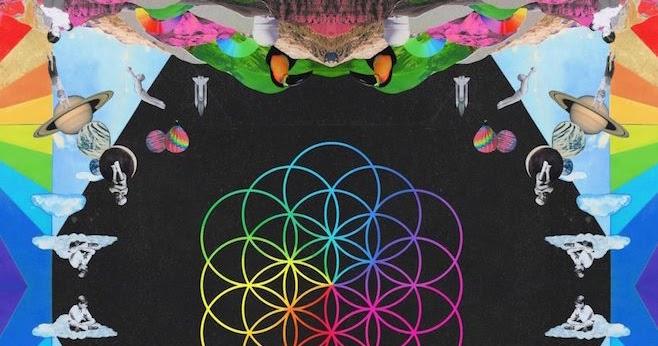 Ndr 2 Coldplay