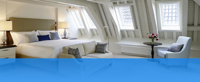 Économisez temps et argent en réservant l'un de nos hôtels de dernière minute dans le monde !