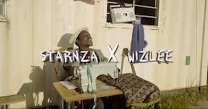 Download Video | Stanza ft Wizlee - Michezo ya Kale