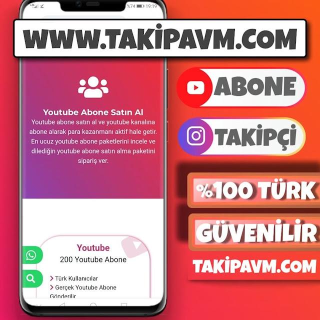 instagram takipci kasma 2020 en ucuz turk takipci satin al youtube Instagram Takipci Satin Al