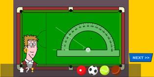 http://www.matematicasdivertidas.com/Zonaflash/juegosflash/transportador.swf