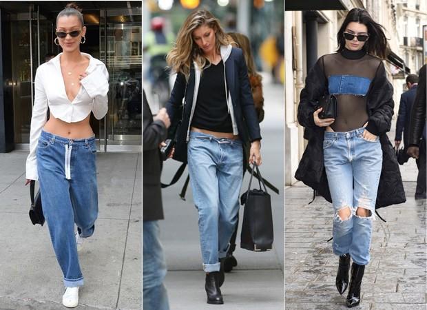 calça jeans, calça reta, calça, moda, tendência, momento, moda feminina, cintura baixa