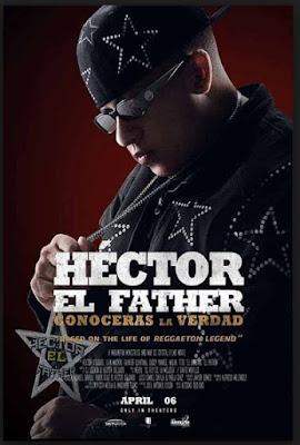 Héctor El Father Conocerás La Verdad 2018 Custom CAM Latino Cam