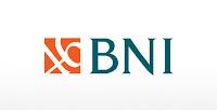 Lowongan Kerja Bank BNI - Bina Bank BNI (SMA,D3, Semua Jurusan) September 2020, lowongan kerja 2020, lowongan kerja terbaru, lowongan kerja bumn