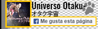 https://www.facebook.com/UniversoOtakuLOL/