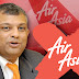 Motivasi Kejayaan Tony Fernandes