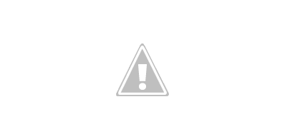 How To Use Web Whatsapp On Pc Free In 2021