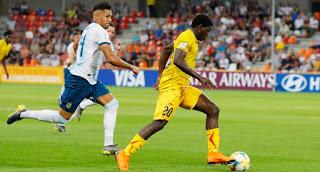 Италия U20 – Мали U20 смотреть онлайн бесплатно 7 июня 2019 прямая трансляция в 19:30 МСК.