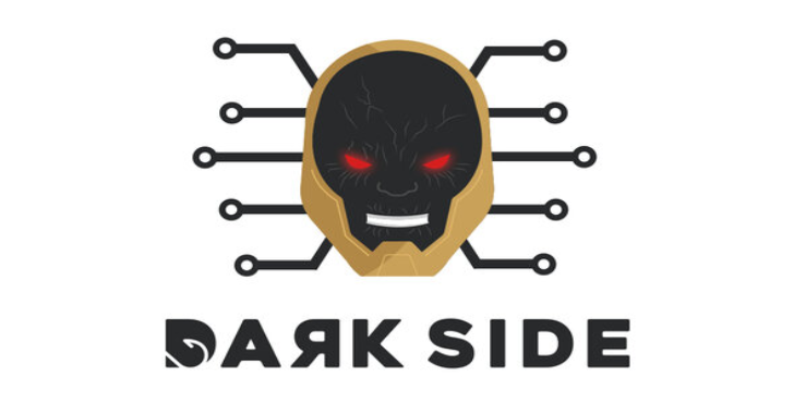 DarkSide : Tool Information Gathering And Social Engineering