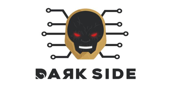 DarkSide : Tool Information Gathering And Social Engineering