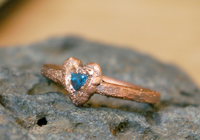 https://www.etsy.com/ca/listing/606508750/swiss-blue-topaz-heart-promise-ring