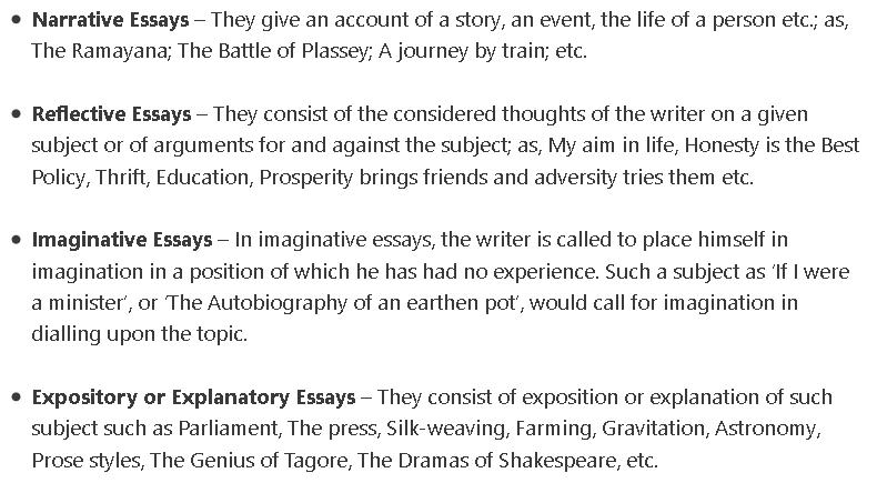 Ap write dbq to how world essay history a