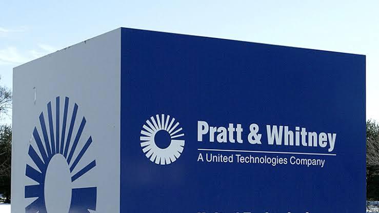 Pratt & Whitney Careers - Structure Engineer (Structural Engineering) || Pratt & Whitney is Hiring Structure Engineer for United States || Aerospace Engineering Job || Apply Here