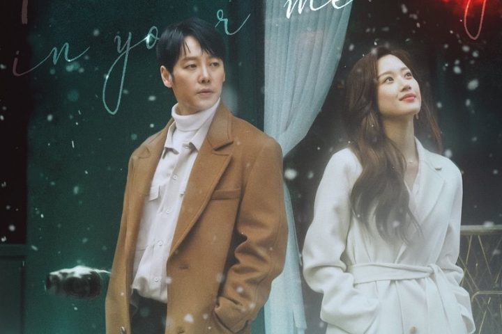Download Drama Korea Find Me in Your Memory Batch Sub Indo