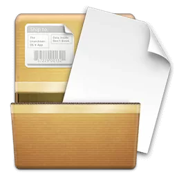 The Unarchiver 4.3.3  WinRAR Alternate For Mac