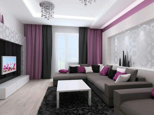 Beautiful%2BDesigns%2BIdeas%2BTo%2BReaching%2BQuiet%2Bin%2BYour%2BLiving%2BRoom%2B%25286%2529 15 Beautiful Designs Ideas To Reaching Quiet in Your Living Room Interior