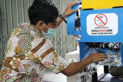 Lowongan PT. Hasel Milek Jaya Pekanbaru Juni 2019
