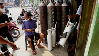 oxygen-crisis-in-indonesia
