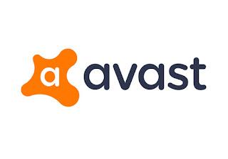 تحميل برنامج أفاست مضاد الفيروسات Avast Antivirus 2018 مجانا