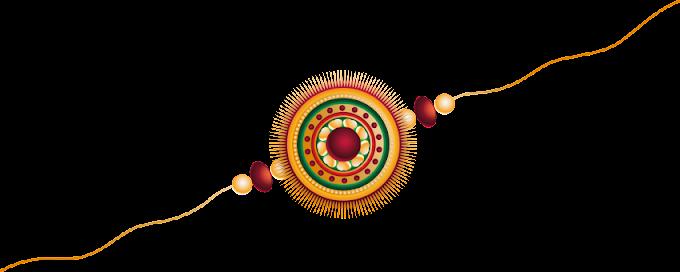 About Raksha Bandhan |Importance of Raksha Bandhan |why we celebrate Raksha Bandhan