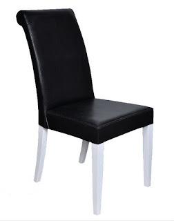 ankara,giydirme sandalye,ahşap sandalye,düğün salonu sandalyesi