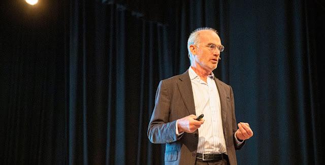 Transformación Digital: una mirada al presente y futuro de las empresas