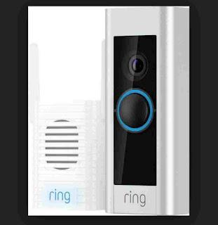 buy online doorbell pro