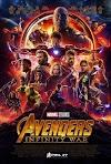 Avengers infinity war in hindi download filmyzilla, Filmywap.