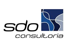 A SDO Moçambique está a recrutar um Administrador de Sistemas (m/f) para Maputo, em Moçambique.