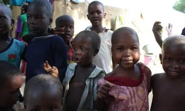 Radicais sequestram mais 200 alunos na Nigéria