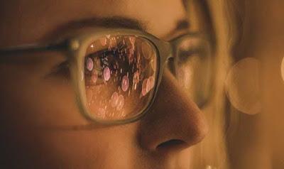 6 نصائح مهمة للعناية بصحة العين
