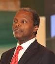 Osinbajo among Nigeria's Top 100 Lawyers
