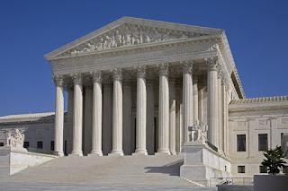 Duties of Legal Assistant versus Paralegal Assistant
