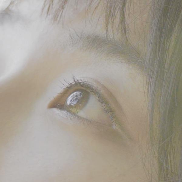 Kim Seulkie – To Love – Single
