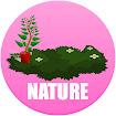 nature in spanish