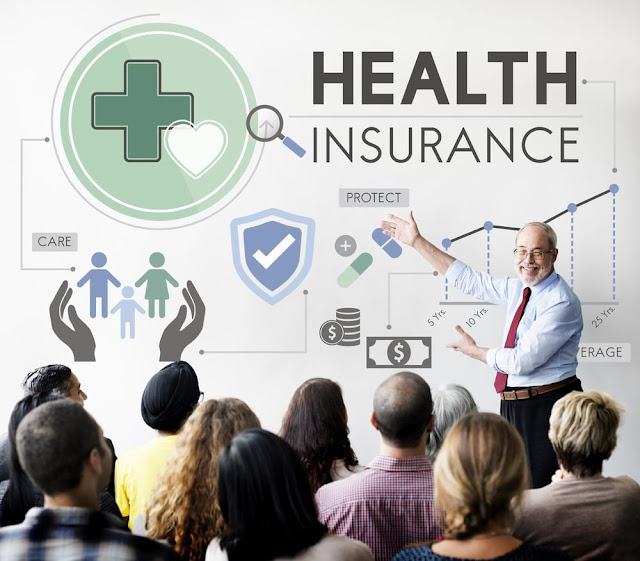 Manfaat Asuransi Sosial Untuk Masyarakat