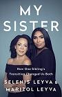 https://www.amazon.com/My-Sister-Siblings-Transition-Changed-ebook/dp/B07V34BTXH