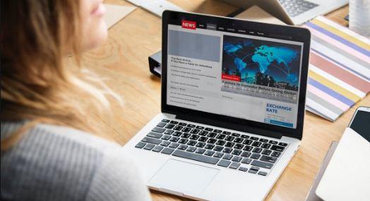 Dilema Melepas dan Memasang Baterai Laptop Saat Tersambung Listrik Langsung