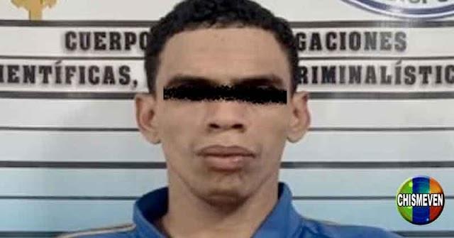 Detenido el padre de la niña de 2 años que fue asesinada a patadas