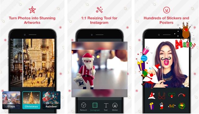تنزيل-افضل-تطبيق-Photo-Grid-لتعديل-على-الصور-للايفون-و-لاندرويد