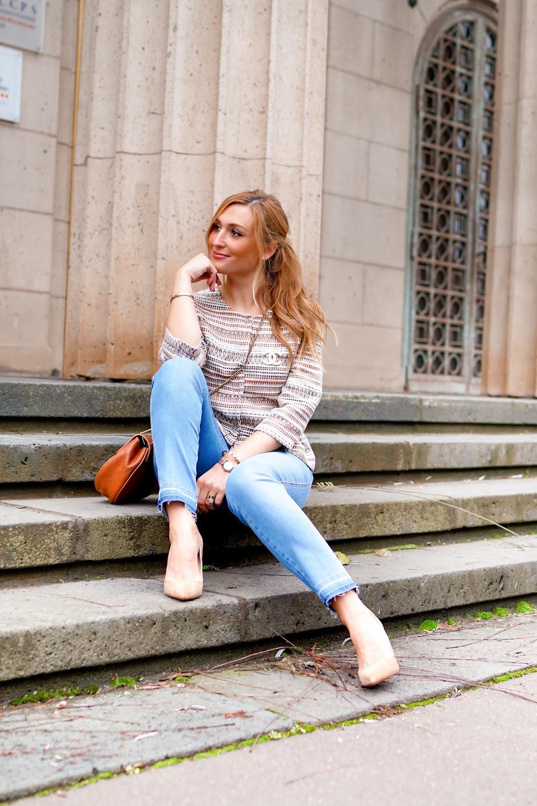 Fashionstylebyjohanna deutsche-fashionblogger-blogger-aus-deutschland