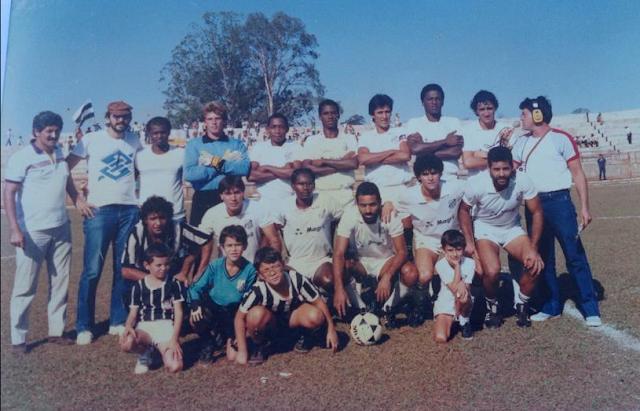 Resultado de imagem para Ceres Esporte Clube