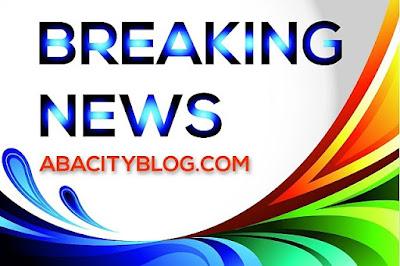 Man shot dead by unknown gunmen along Aba Owerri road Aba