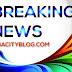 BREAKING: Man shot dead by unknown gunmen along Aba Owerri road Aba