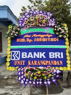 Toko Bunga Sragen Jawa Tengah