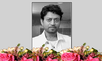 Irrfan Khan Movies and Life Story