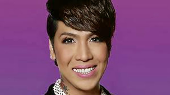 Featured Celebrity: Vice Ganda