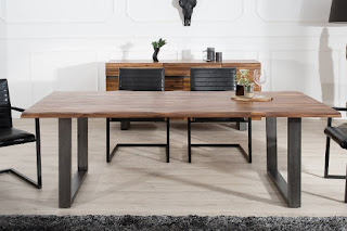 www.reaction.sk, interiérový nábytok, stolový nábytok