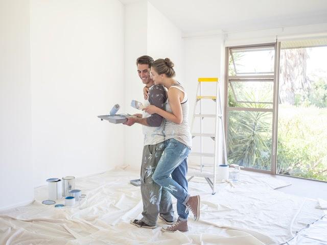 A lakásfelújításoknak adhat lökést az állam januártól